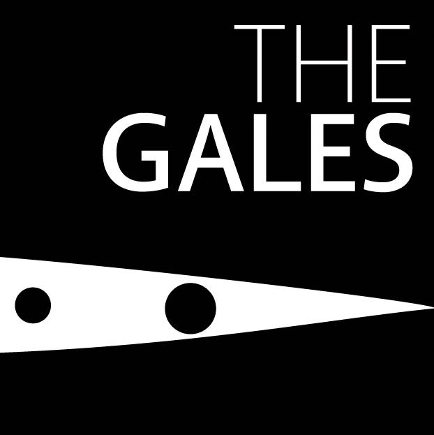 gales_FB