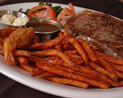 steak-swpotato